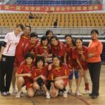 DHU Physical Education Department