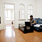 DUFE off campus accommodation 4