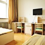 dufe-accomodation dorm furniture