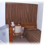 blcu room