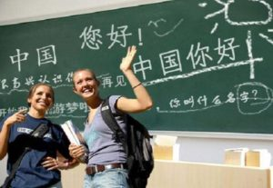 20140410223508-jianggxi-provincial-government-scholarship-for-international-students-in-china-m
