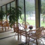 ECNU No.2 International Student Residence Hall-2