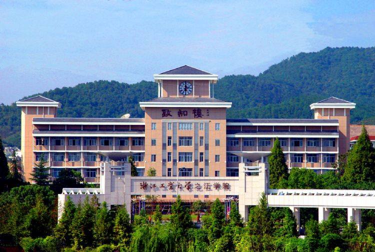 admissions of universities in hong kong Universities in hong kong acknowledge qualifying ap exam grades in the admissions process in addition to the institutions currently listed, other higher education institutions in hong kong.