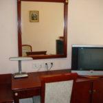 Guo Jiao accommodation single room