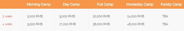thats-mandarin-summer-camp-prices