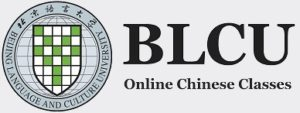 BLCU-Learn-Chinese-Online