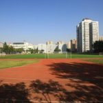 BUU sports