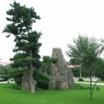 LMU campus 7