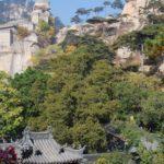 LMU Jinzhou 1