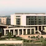 cpu building