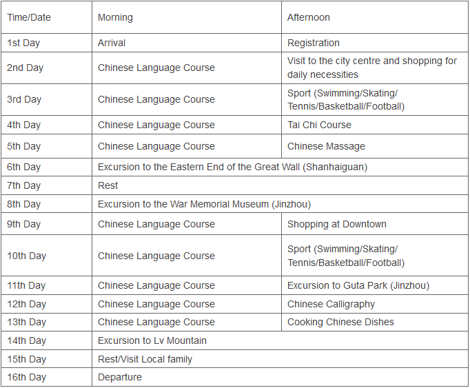 lmu-chinese-study-tour-sample