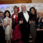 mandarin house awards 5