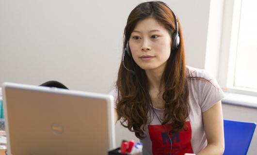 Mandarin-House-Online-lesson