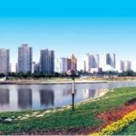 Shenyang South City