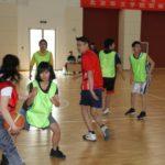 blcc basketball