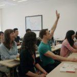 fudan university learn