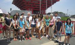mandarin-house-locations-summer-camp-shanghai