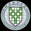 BLCU Logo