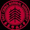ECNU Logo