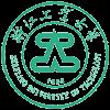 ZJUT Logo