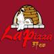 la-pizza-sanlitun