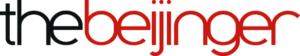 the-Beijinger-2011-new-logo-BR