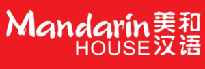 private school mandarin house logo