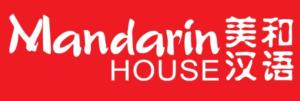 private school mandarin house logo