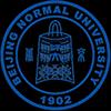 BNU Logo