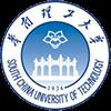 SCUT Logo