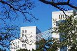 Renmin University of China Building