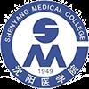 SYMC Logo