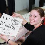 Zhengzhou University International Students