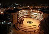 Zhejiang Gongshang University Library