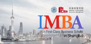 imba_info
