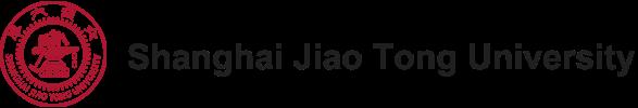 China Admissions