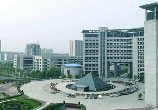 Zhejiang Gongshang University - school of business administration