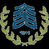 ZJSU Logo