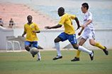 Shenyang Aerospace University (SAU) Football