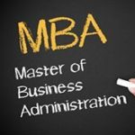 Master-Business-Administration-1