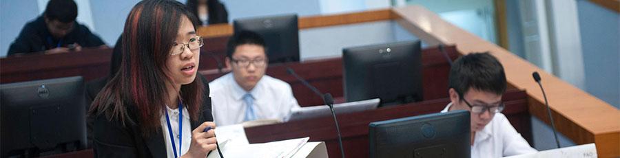 MBA (China) XJTLU