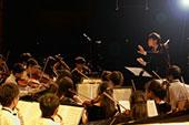 sysu symphony orchestra