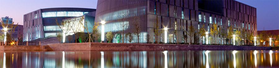 msc-sustainable-building-design