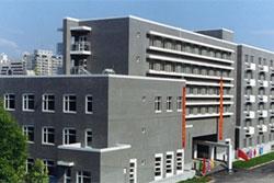 bfa building