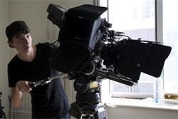 bfa-cameraman