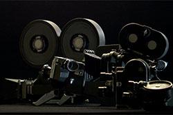 bfa cameras