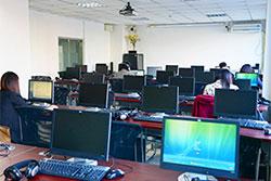 bfa e-reading room