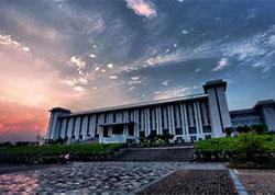 Southeast University SEU