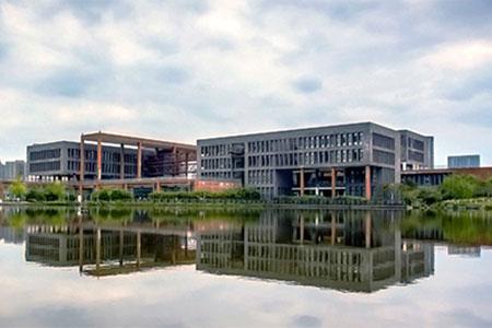 Chongqing University (CQU)