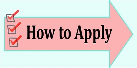 how to apply for universities in china china admissions blog